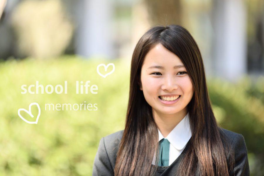 school life memories